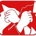 Schafft Rote Hilfe